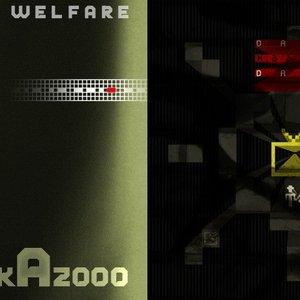 Аватар для Kazooo