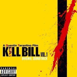Avatar for Kill Bill Soundtrack