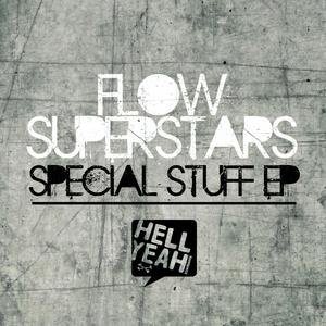 Special Stuff EP