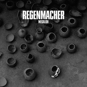 Regenmacher (Deluxe Version)
