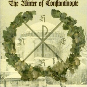 The Winter Of Constantinople
