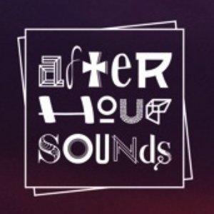 Avatar für Afterhour Sounds