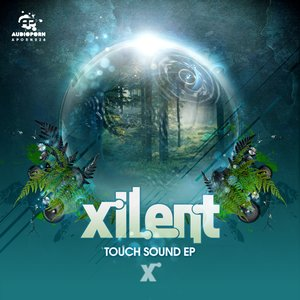 Touch Sound EP