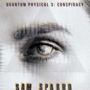 Quantum Physical 3