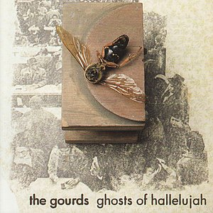 Ghosts of Hallelujah
