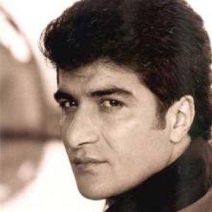 Avatar for İbrahim Erkal