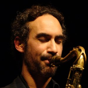 Avatar for Efraïm Trujillo