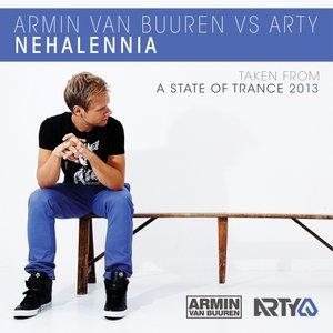 Avatar for Armin van Buuren vs. Arty