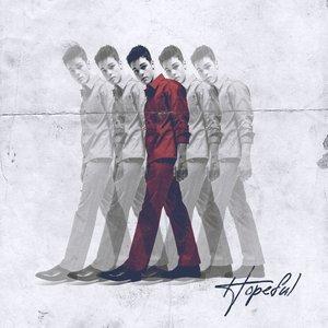 Hopeful - EP