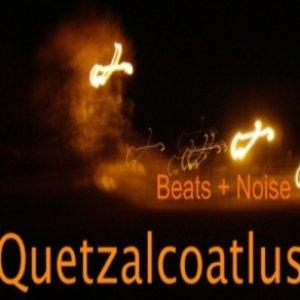 Beats + Noise