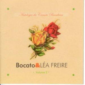 Antologia Da Canção Brasileira Volume 2