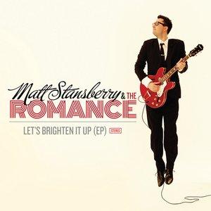 Let's Brighten It Up (EP)