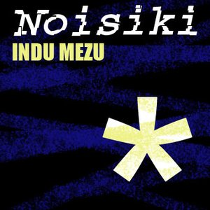 noisiki