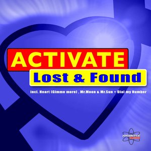 Lost & Found (Special Fan Edition)