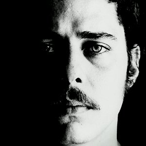Image for 'Chico Buarque'