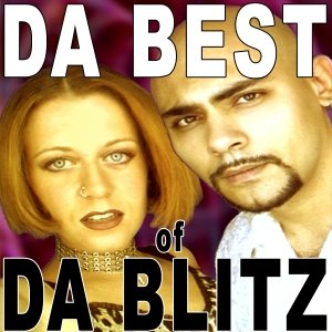 Da Best Of Da Blitz
