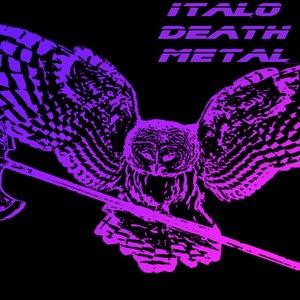 Аватар для Italo Death Metal
