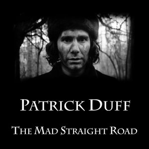The Mad Straight Road
