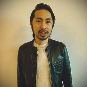 Avatar for Nobuyoshi Suzuki