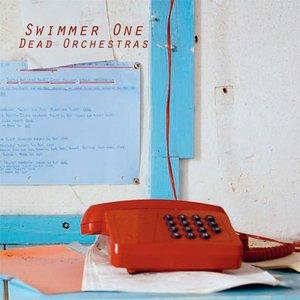 Dead Orchestras