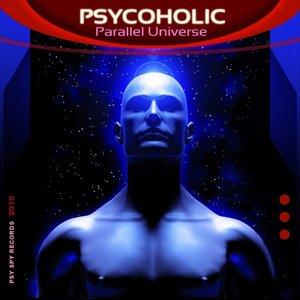 Avatar för Psycoholic