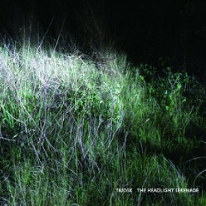The Headlight Serenade (Special Edition)