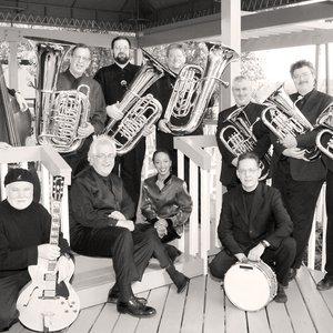 Avatar für Modern Jazz Tuba Project