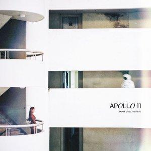 Apollo 11 (feat. Jay Park)