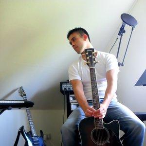 Аватар для Jan-Michael Rogalla