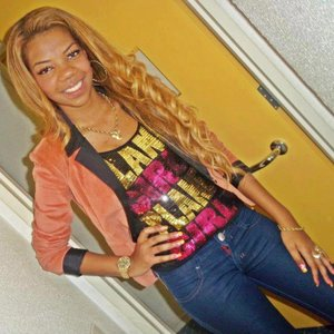 Avatar de Mc Beyonce