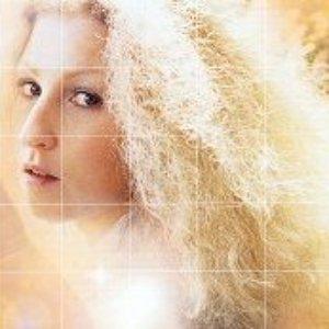 Avatar for Ruth-Ann Boyle