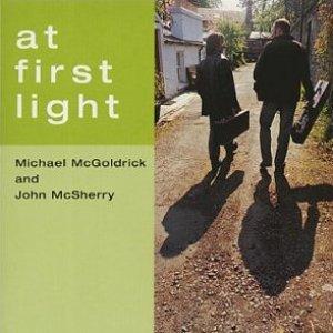 Avatar for John McSherry