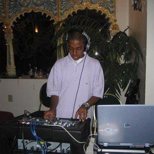 Avatar for DJ Spinking