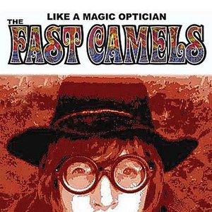 Like a Magic Optician