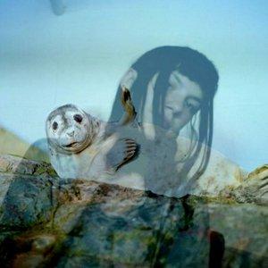Avatar for Ramzi