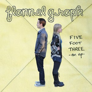 Five Foot Three