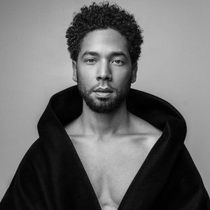 Avatar for Jussie Smollett