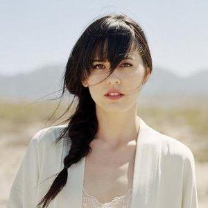 Avatar for Priscilla Ahn