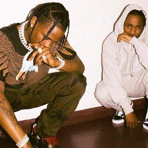Avatar for Kendrick Lamar, Travis Scott