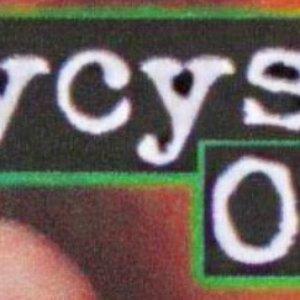 Avatar for Polycystic Ovum