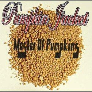 Image for 'Master of Pumpkins'