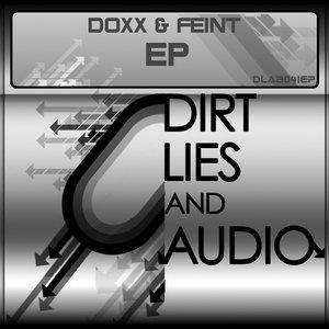 Doxx & Feint EP