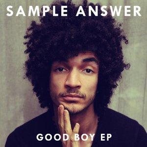 Good Boy EP
