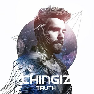 Truth (Radio Edit) - Single