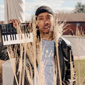 Avatar for DJ Nate