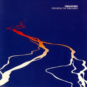 Image for 'Exploring The Tributaries'