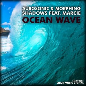 Avatar for Aurosonic & Morphing Shadows feat. Marcie
