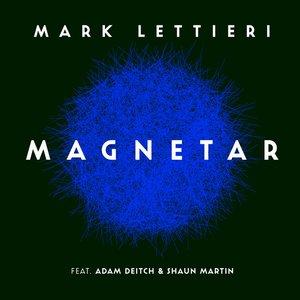 Magnetar (feat. Adam Deitch & Shaun Martin)