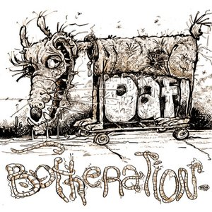 Botheration