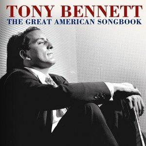 Great American Songbook - 60 Original Recordings